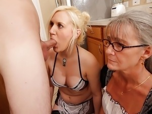 maid hotel sex video