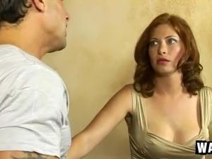 video romantic couples sex