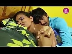 Telugu hot boob