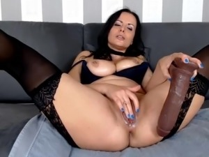 girl pussy lickng