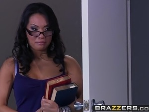 free streaming porn movie post brazzers