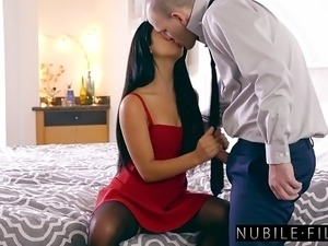 free nude vids pornstar dee