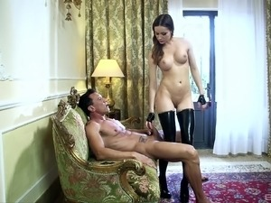 funny naked couples haing sex