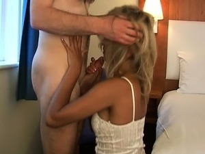 desi indiansex married couples