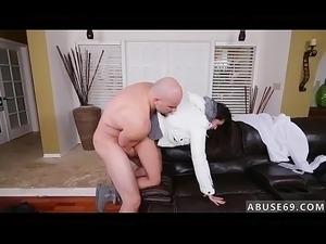 dominant girl sex