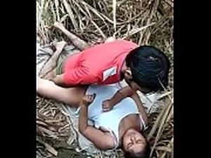 Tamil movie sex videos