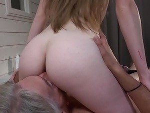 Sex movies massage Teen