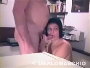classic group porn video
