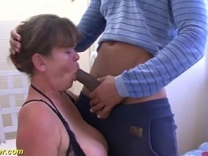 sex extreme female orgasm video streaming