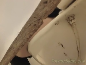 young japan toilet raape video