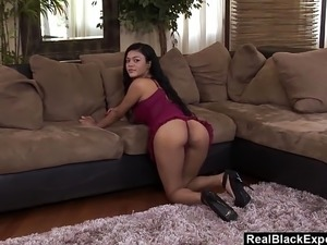 solo girl pussy only