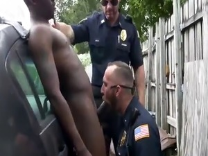 police sex galleries