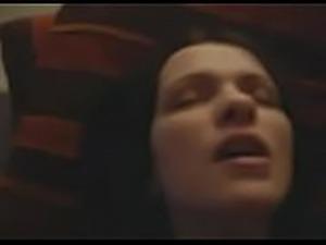 teen girl creampies free video