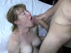 high definition facial cumshot videos