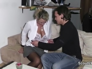 free sex movies german