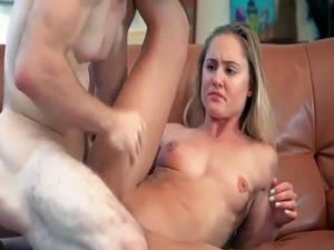 free extreme twisted porn videos