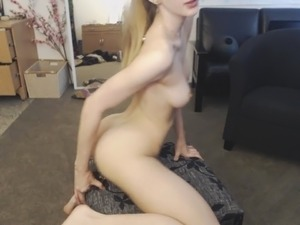 mature extreme pussy