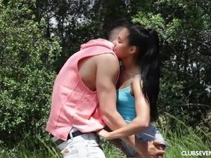 teen couples nude tube