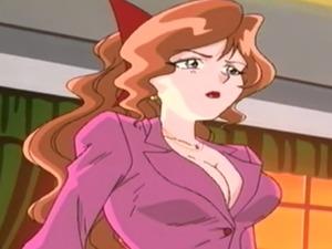 animed school girl porn