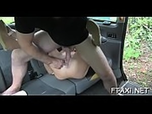 free white dick black whore anal