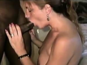 lesbian sapphic blonde brunette picaf