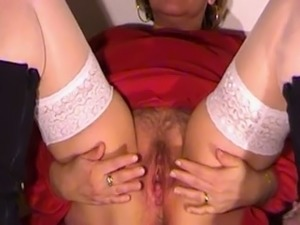 ass fisting free videos