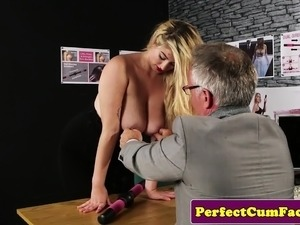 Cheap uk sex lines mature babes