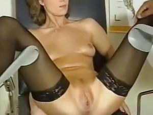 xxxx anal fisting porn