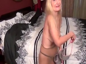 black anal creampies compilations