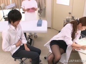 asian nurses pictures sexy