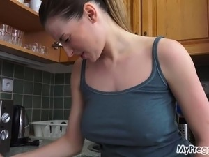 painful penetration porn video