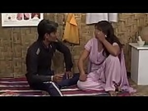 free videos pakistan and india sex