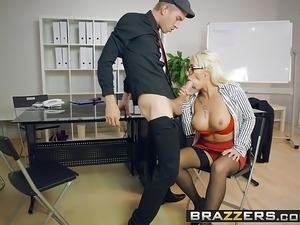 brazzers big boobs movies