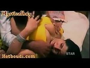Mallu hot sex