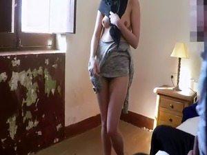 asian ladyboy movies