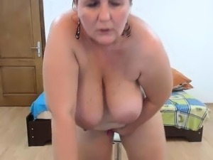 horny house wife with dicks