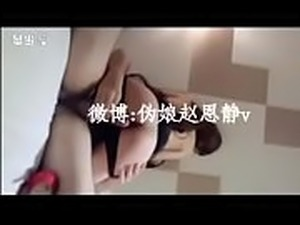 Chinese porn sex
