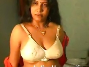 indian wife porn
