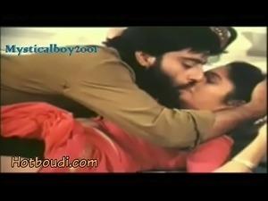 Mallu sex scenes