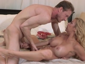 busty couples tube movies