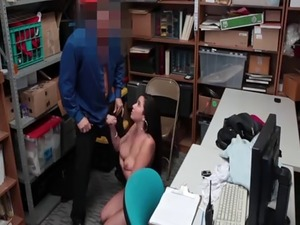 milwaukee police party naked