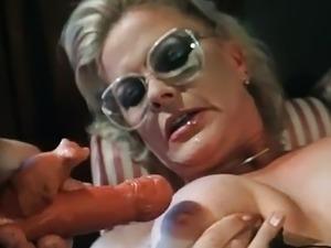 Xhamster karin schubert porno movies free sex videos xxx