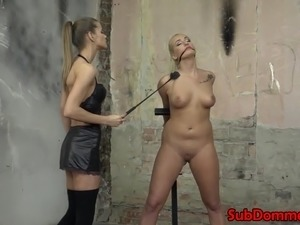 Aboriginal girls with big boobs