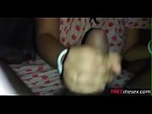 punjabi girl sex movie
