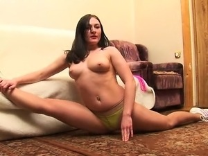 Nylon sex movies