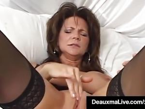 Savannah stripper rialto
