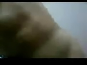 telugu glamour video songs