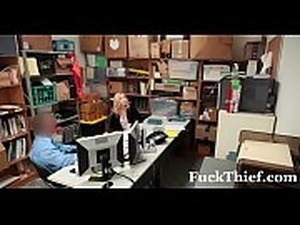 black dude punishing white pussy