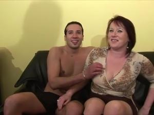 Французские порно фильмы old young