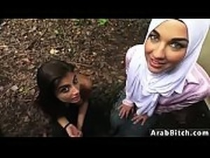 army wife video